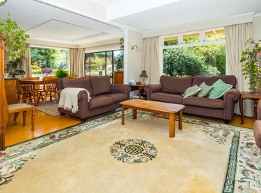 261 Pakihi Road Otaioproperty carousel image