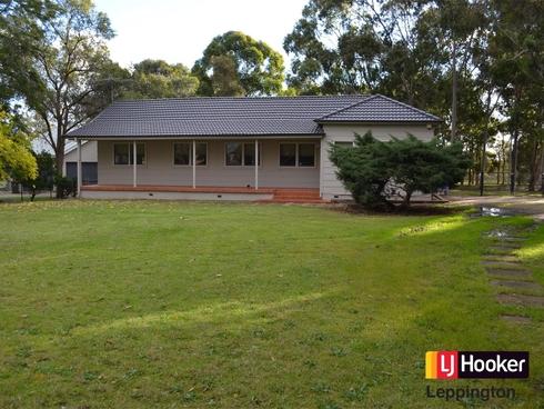 355 Western Road Kemps Creek, NSW 2178