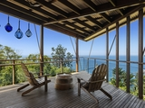 18 Beauty Drive Whale Beach, NSW 2107