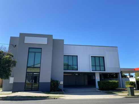 130 Auckland Street Gladstone Central, QLD 4680