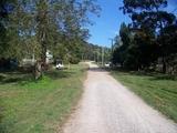 35 Perulpa Drive Lamb Island, QLD 4184