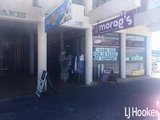 Shop 7/77 Redcliffe Parade Redcliffe, QLD 4020
