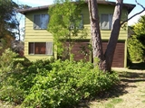 88 Smith Street Broulee, NSW 2537