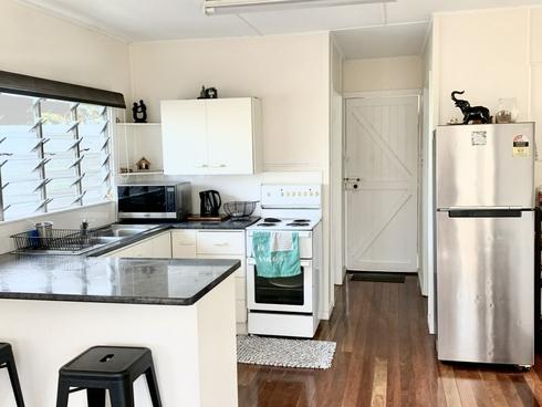 1 Claude Wharton Drive Miriam Vale, QLD 4677