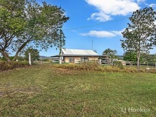 146 Seminary Road Marburg , QLD, 4346