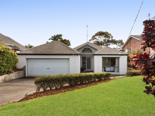 189 Country Club Drive Clifton Springs , VIC, 3222