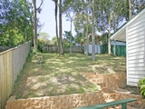 20 Northview Drive Bateau Bay, NSW 2261