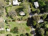 16 WYENA AV Lamb Island, QLD 4184