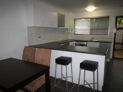 Unit 5/68 Ann Street South Gladstone, QLD 4680