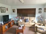 Lot 2 Burnett Highway Goomeri, QLD 4601