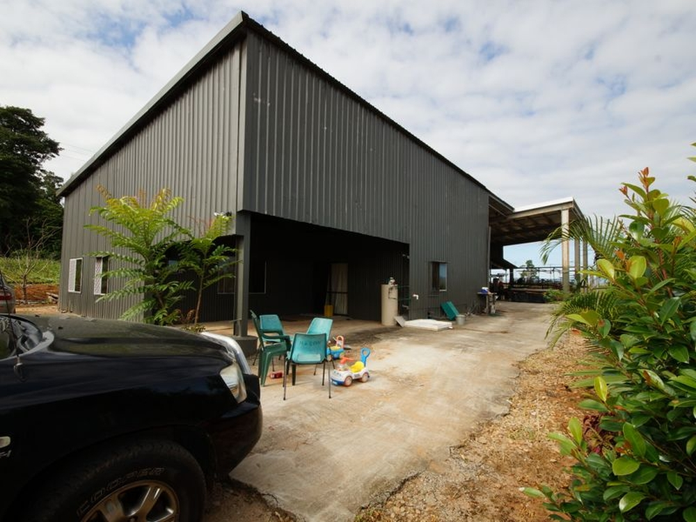 L7 Bruce Highway Silky Oak, QLD 4854