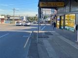 187 Canterbury Road Canterbury, NSW 2193