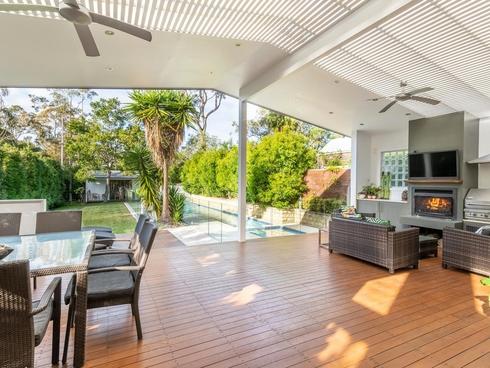 5 Elvina Avenue Avalon Beach, NSW 2107