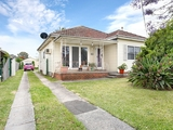 26 Bulwarra Avenue Sefton, NSW 2162