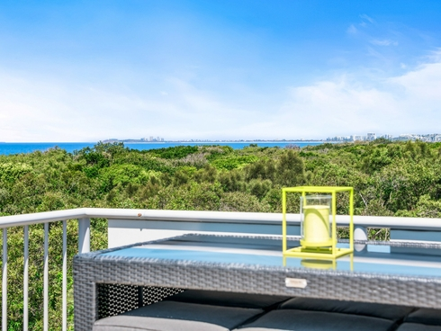 7/80 North Shore Road Twin Waters, QLD 4564