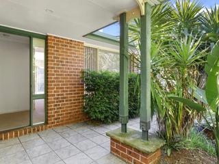 21a Milburn Road Gymea , NSW, 2227
