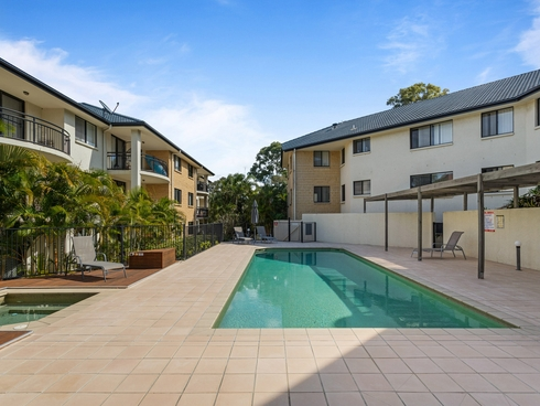 42/138 High Street Southport, QLD 4215