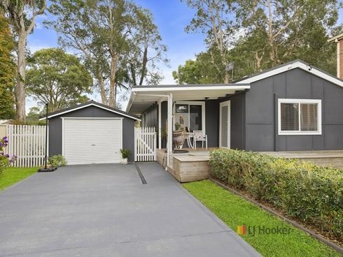 18 Emu Drive San Remo, NSW 2262