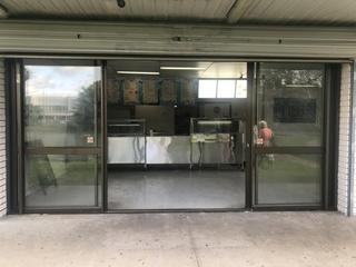 Shop 1/157 Station Road Loganlea , QLD, 4131