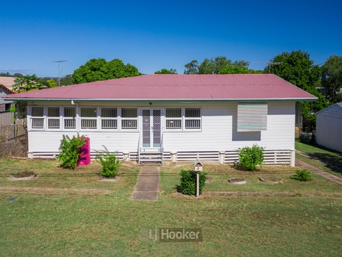 3 Delamore Street Beaudesert, QLD 4285