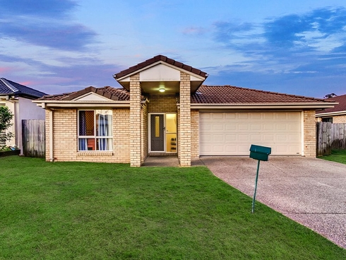 45 Strowe Place Bracken Ridge, QLD 4017