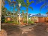 13 Jabiru Place Gooburrum, QLD 4670