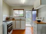 2/33 Heather Street Wilston, QLD 4051