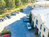 Unit 7/10 Gladstone Road Castle Hill, NSW 2154