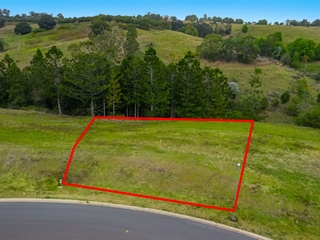 16 Pinecrest Drive Goonellabah, NSW 2480