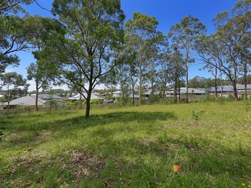 1770 Wine Country Drive North Rothbury, NSW 2335