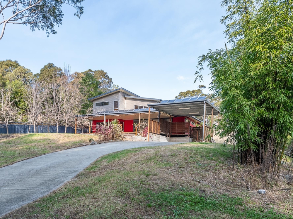 31D The Anchorage Moruya Heads, NSW 2537