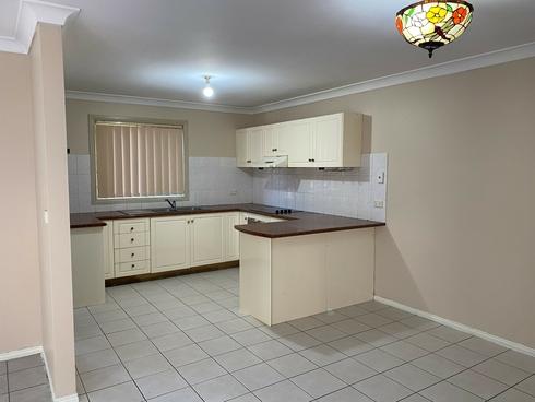 2/38 Marcia Street Toongabbie, NSW 2146