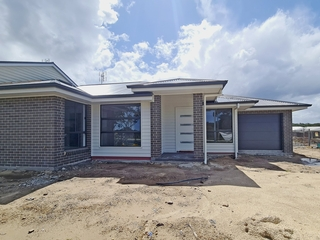 33A Bexhill Avenue Sussex Inlet , NSW, 2540