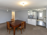 25 Campbell Street Braitling, NT 0870