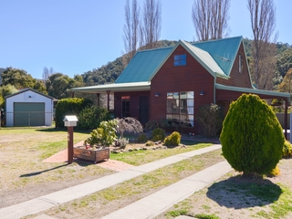 44 Clarice Street Lithgow , NSW, 2790