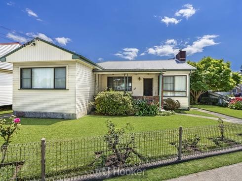 23 King Street Warners Bay, NSW 2282