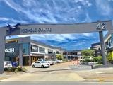 19/42 Bundall Road Bundall, QLD 4217