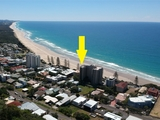 Apartment 51/1740 David Low Way Coolum Beach, QLD 4573