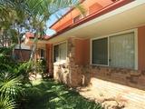 12/10 Balemo Drive Ocean Shores, NSW 2483