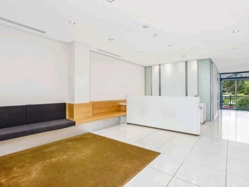 Suite 2.02/29-31 Solent Circuit Baulkham Hills, NSW 2153