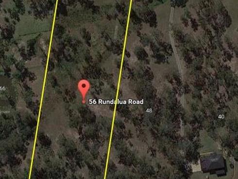 50-56 Rundalua Road Chambers Flat, QLD 4133