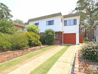 19 Sundowner Avenue Berrara , NSW, 2540