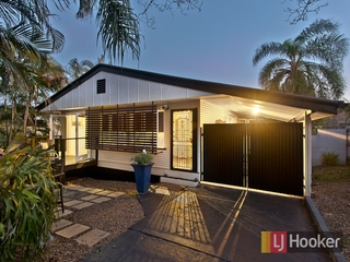 6 Eastbourne Street Chermside West , QLD, 4032