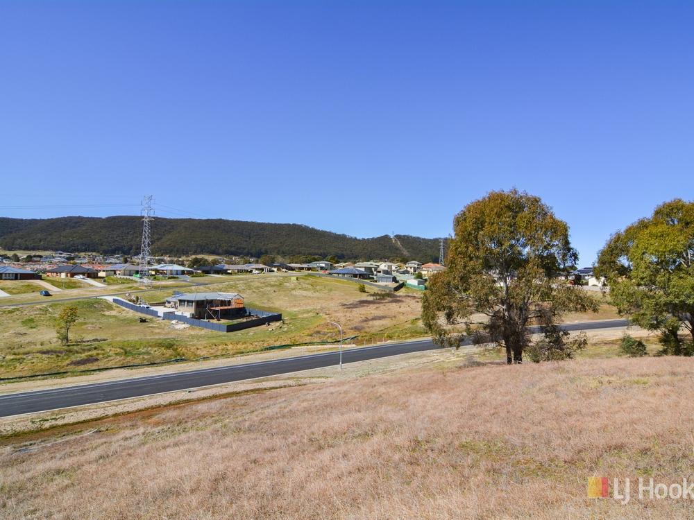 Lot 8 Bowen Vista Estate South Bowenfels, NSW 2790