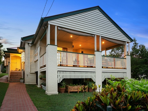 45 Goodwin Terrace Moorooka, QLD 4105