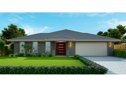 2 Derby Drive Rosenthal Heights, QLD 4370