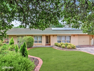 6 Hogan Street Fairview Park , SA, 5126
