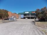 1/27 Binney Road Kings Park, NSW 2148