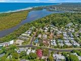 2/6 Durroon Court Ocean Shores, NSW 2483