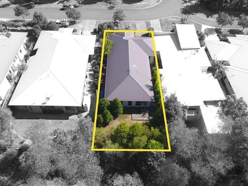 10 Hans Street Upper Coomera, QLD 4209